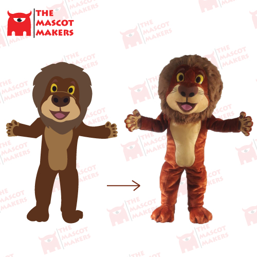 https://www.themascotmakers.com/wp-content/uploads/2020/06/Lion-Mascot-UL.jpg