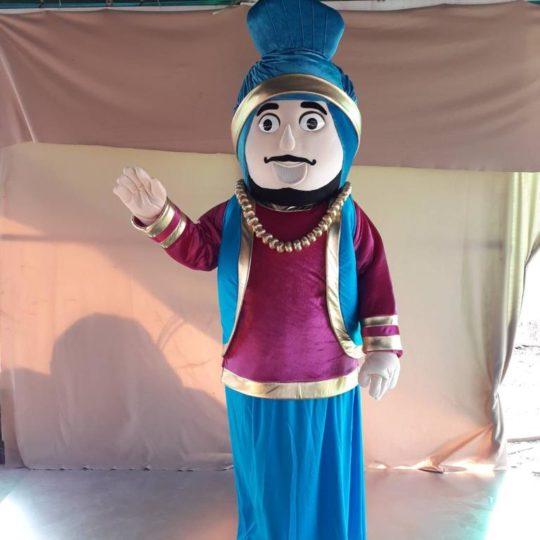 https://www.themascotmakers.com/wp-content/uploads/2020/06/UF-Laado-Bhangra-Mascot-540x540.jpg
