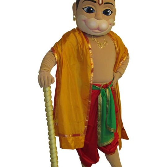 https://www.themascotmakers.com/wp-content/uploads/2020/06/UF-Lord-Hanuman-Mascot-540x540.jpg
