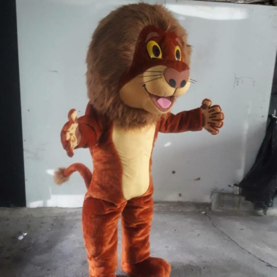 https://www.themascotmakers.com/wp-content/uploads/2020/06/lion-540x540.jpeg
