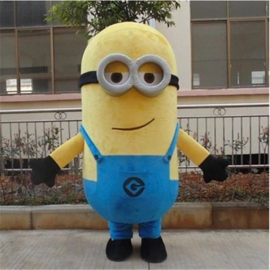 https://www.themascotmakers.com/wp-content/uploads/2020/06/minion-540x540.jpeg