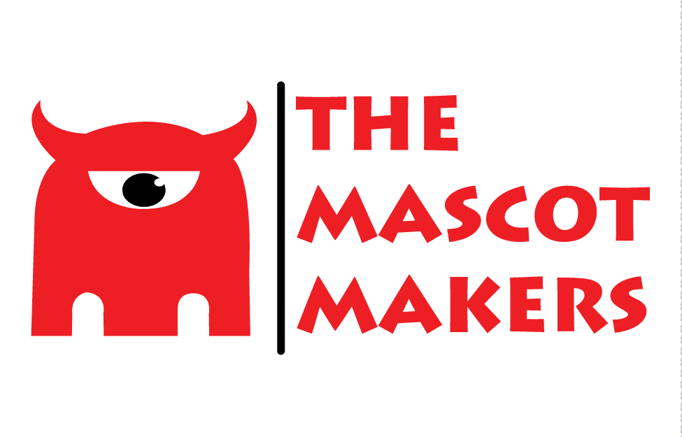 The Mascot Makers